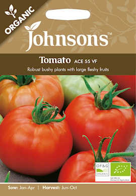 tomat-ace-55-organic-1