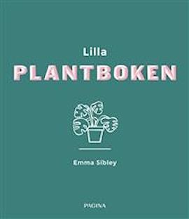 lilla-plantboken-av-emma-sibley-1