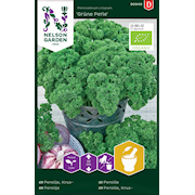 persilja-mosskrus-grne-perle-organic-1