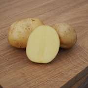 potatis---connect-1kg-1