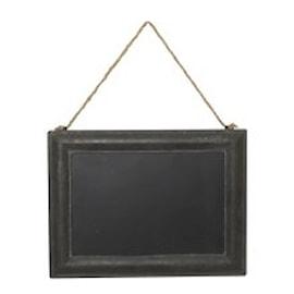 griffeltavla-aron-rektangel--kort-1