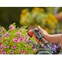 city-gardening-bevattningspistol-balkong-4