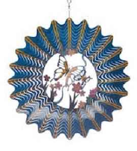 spinner---fjril-3d-1