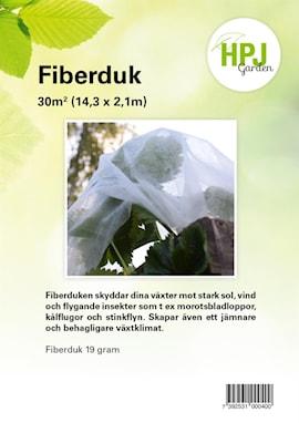 001707fiberduk-pro-30-kvm-1