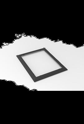 snigelskydd-svart-600x800-mm-1