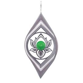vindspel-lotusblomma-35-mm-rd-glaskula-1