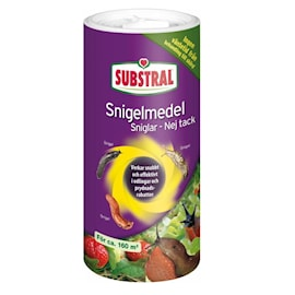 5366substral-snigelmedel-400g-1