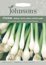salladslk-white-lisbon-winter-hardy-1