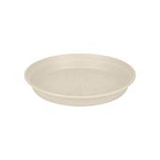 green-basics-saucer-dia-10-cm-cotton-white-1