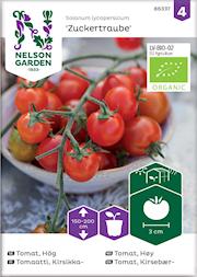 tomat-krsb--sweetbabyzuckertraube-organic-1