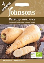 palsternacka-tender-and-true-organic-1