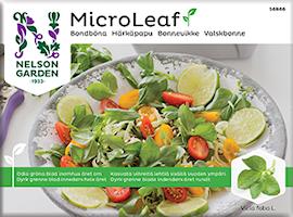 micro-leaf-bondbna-1