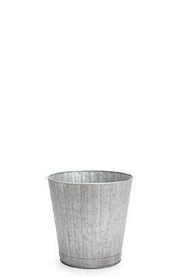 odense-zinkkruka-zink-d25cm-1