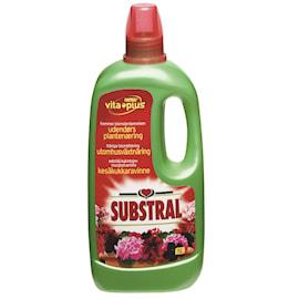 substral-utomhusvxtnring-1l-1