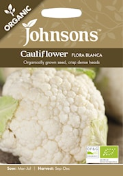 blomkl-flora-blanca-organic-1