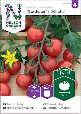 tomat-krsbrs--gardeners-delight-1
