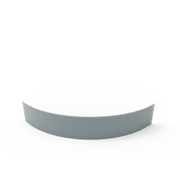 planteringskant-alu-180-kvartsbge-750-mm-1