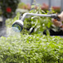 gardena-premium-sprinklerstav-2