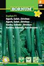 gurka-sallads--drivhus--euphya-f1-1