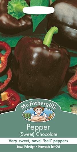 paprika-chocolate-1