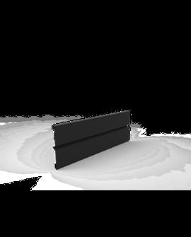 odlingslda-pltlngd-600mm-svart-2-p-1