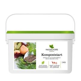 hasselfors-garden-kompoststart-3-kg-1