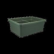 green-basics-moveable-garden-leaf-green-1