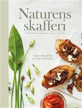 naturens-skafferi-recept-med-smaker-frn-skog-1