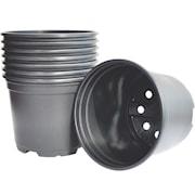 planteringskruka-14cm-8st-1