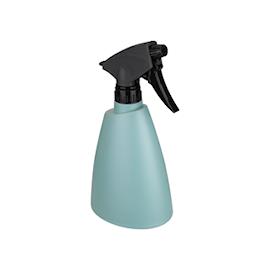brussels-sprayer-07l--mint-1