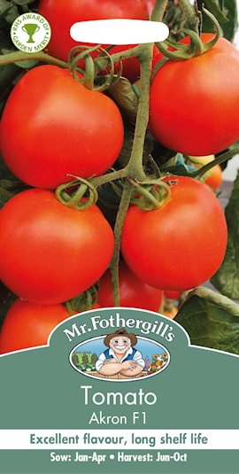 vxthus--tomat-akron-f1-1
