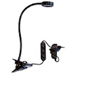zw0189-00grow-light-med-arm-1