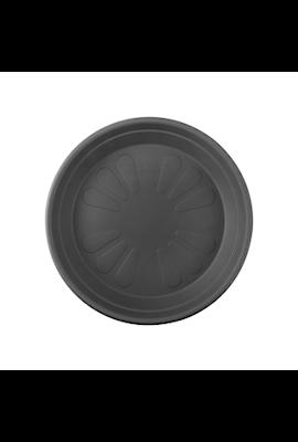 universal-saucer-round-21cm-anthracite-1