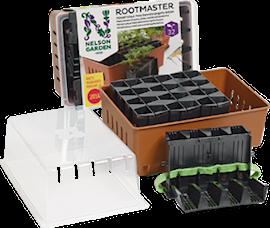 minidrivhus-rootmaster-brun-1