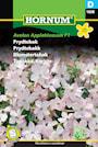 blomstertobak-avalon-appleblossom-f1-1