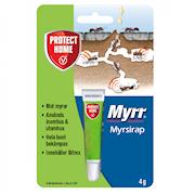 009665-myrr-myrsirap-4g-1