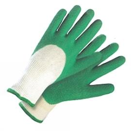 latex-handske-grn-stl-6-1