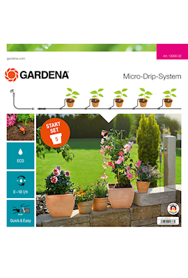 micro-drip-system-startpaket-fr-blomkrukor-s-1