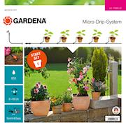 gardena-micro-drip-system-startpaket-fr-blomk-1