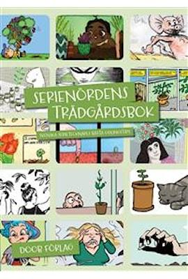 serienrdens-trdgrdsbok-1