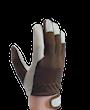handske-brownie-stl-7-brunvitrosa-1