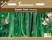 rosenbna-white-emergo-organic-1