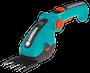 set-comfortcut-grssax-inkl-busktrimmer-1