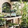 green-basics-grow-house-m-transparent-4