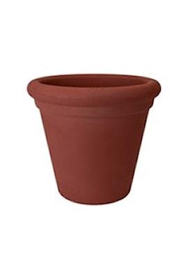 allure-doppio-40cm--red-sand-1
