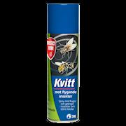 010333-kvitt-mot-flygande-insekter-300ml-1