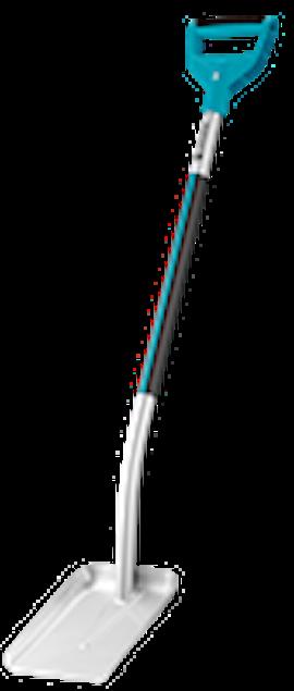 terraline-universalspade-1