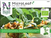 micro-leaf-rta-1