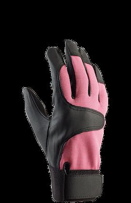 handske-drip-rosa-stl-7-1