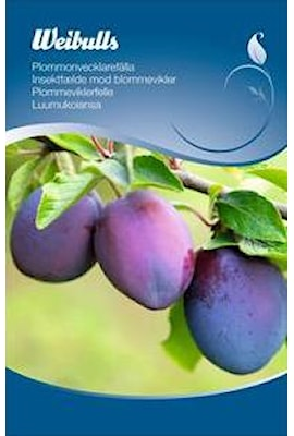 feromonflla-plommonvecklare-1
